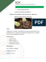 INFORME_FINAL_ECOLOGIA (1)