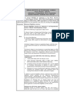 advertisementAll2019.pdf