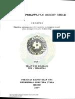 940600084.pdf
