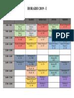 horario 123.docx