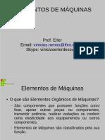 01. Apresentação.pdf