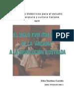 arcadia-revoluc-industrial no.pdf