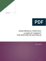 Medical-Board of australia.PDF
