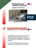 conf 2.pdf