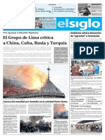 Edicion Impresa 16-04-2019