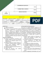 ALGEBRA_YTRIGONOMETRIA_PROYECTO-1.docx