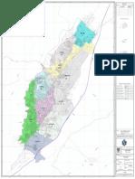 9462_p23_mapa_division_politicoadministrativa_zonaurbana1.pdf