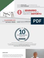 seminario-shitoryu