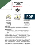 GUIA CLASES DE FOTOGRAFIA - Copy.docx
