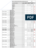 Control de Pegas HDPE en Obra