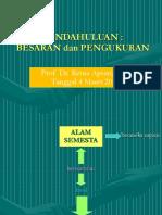 1. Besaran, satuan, dan pengukuran.pdf