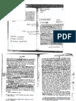 Eco Umberto - El lector modelo.pdf