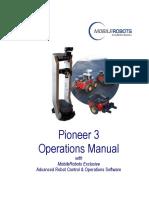 Manual Pioneer