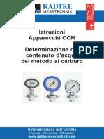 IT-CCM-Geräte-V1_83_2015_03-Italienisch (1)