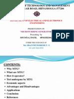 microturbinegenerator.pptx