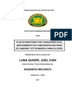 T010_46622405_T.pdf