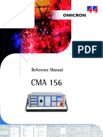 CMA156