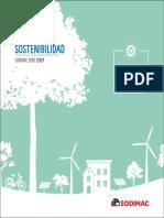 Reporte-2017-SODIMAC-Completo 1.pdf