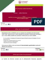 S1.GESTION DE PROCESOS ADMINISTRATIVOS.pptx