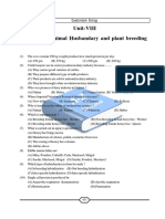 Animal Husbandary and Plant Breeding.pdf