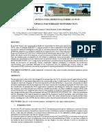 999ec-10 Antenas Propuestas Para Redes Wi-fi Acimutt2 Art