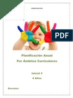 PLANIFICACION ANUAL inicial por quimestres.docx