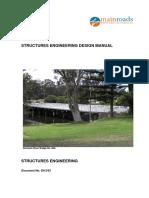 SE Design Manual 13_4_16.RCN-D16^23232796.PDF