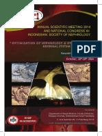 1408400952_A_Booklet Final Announcement Pernefri 2014_CETAK.pdf