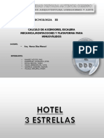 1° EXPOSICION.pdf