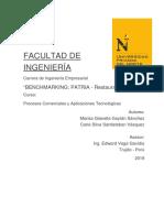 T1_PROCESOS_COMERCIALES.docx