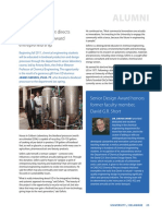 2011 Chemical Engineering News_UniDelaware Biodiesel