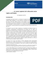 Articulo Carrio PDF