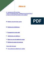 FÍSICA iii.docx
