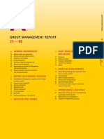 DPDHL_2017_Annual_Report_Group_Management_Report.pdf
