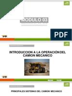 3-Presentacion Modulo 03  Modificado DEQF.pdf