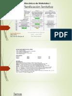 MMI_Boris_Bossio_Presentación,_Tema_1_y_Tema_2.pdf