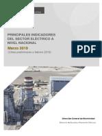 Cifras preliminares de Generacion - Febrero 2019-PRELIMINAR 1.pdf
