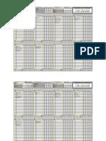 Super Plano.pdf