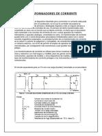 TRANSFORMADORES DE CORRIENTE.docx