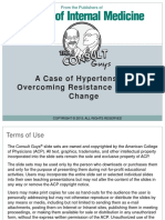 CG Hypertension