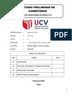 Informe 2 ESTUDIO PRELIMINAR.docx