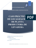 Levadura Final.docx