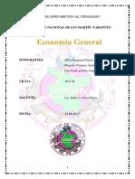 MONOPOLI1.docx