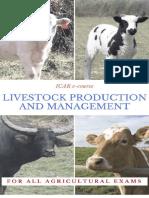 Livestock Production and Management Agriexam.com.pdf