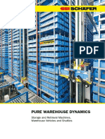 Brochure Storage and Retrieval Machines en Dam Download en 1437 Data