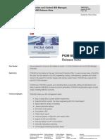 PCM600_15RN_EnA