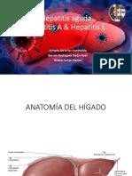Hepatitis Aguda FINAL