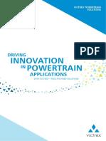 2017-11 Auto Powertrain Solutions en a4
