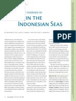 Tide.pdf