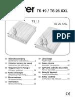 manual-Beurer_saltea-electrica-ts19.pdf